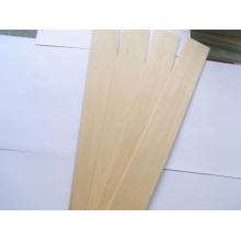 Basswood Wood Slat Grade B (SGD-W-5147)
