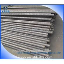 BS 3059-2 cold drawn seamless steel tube for boiler tube and heat exchanger