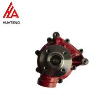 DEUTZ Engine Spare Parts BFM1013 Coolant Water Pump 0293 7440