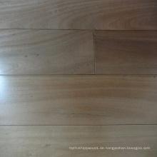 Australian Blackbutt Engineered Timber Flooring