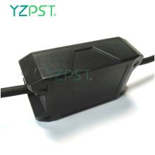 No light Series Lightning arrester protection LED10