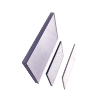 Anti-Static Eco-Friendly Polycarbonate Solid Sheet