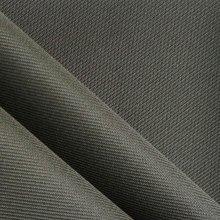 Oxford 600d Twill PVC/PU Polyester Fabric