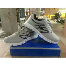 2016 New Arrival Model Colorful Low Price Durable Children Running Shoes