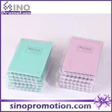 Fashion Cheap Chinese Pocket Spiral Mini Notebook