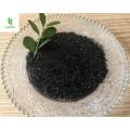 Высококачественные удобрения, экстракты водорослей, 100% растворимые