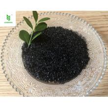 Extracto de algas marinas de alta calidad, 100% soluble