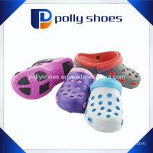 Boy EVA Slippers Boy Slippers Clog Model