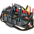Maleta de ferramentas barato de Fashion Design exclusivo para encanadores