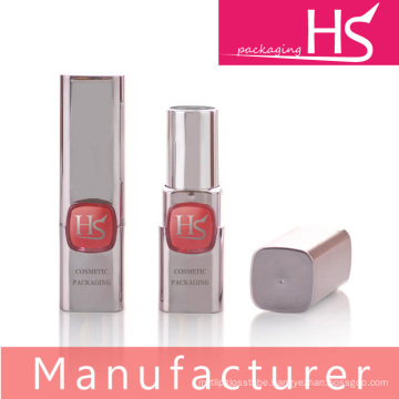 Cup size 12.7 lipstick tube lipstick manufacturers
