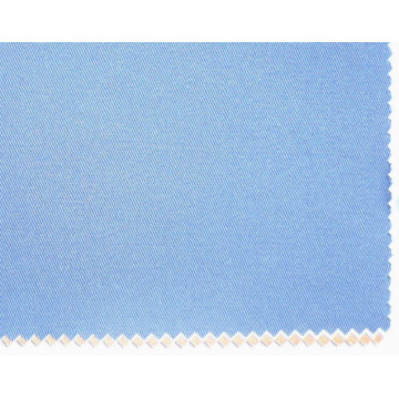 Cotton Twill Ultraviolet Protective Fabric