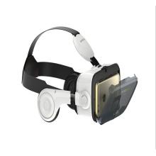 2017 Hot Selling Bobo Vr Z4 Headset