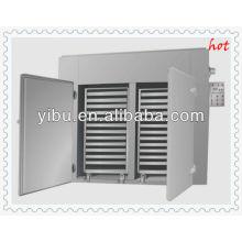 Four à séchage circulant à air chaud CT-C (machine à sécher)
