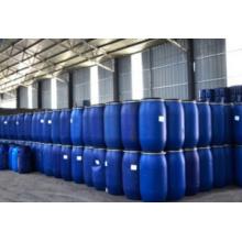 Sulfato de amonio Lauryl de alta calidad / Alsa para la venta