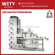 Imprimante d'étiquettes autocollantes