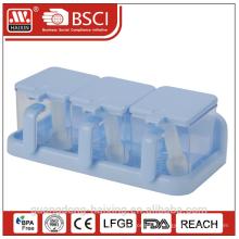 produits en plastique