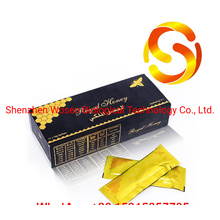 Herbal Extract Royal Honey for Men