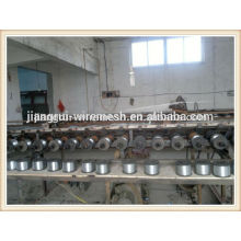 used surgical stainless steel wire