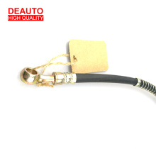 China manufacture FRONT 0606CA8020N HOSE BRAKE for India cars
