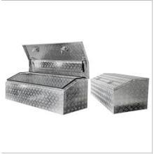 Trucks Aluminum Truck Tool Box