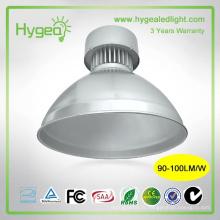 Led à haute résistance à l'étincelle à haute résistance à l'éclairement Led éclairage linéaire haut de gamme 100W Garantie de 3 ans