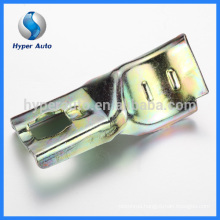 oem china manufacture looking for stamping part stamping press parts