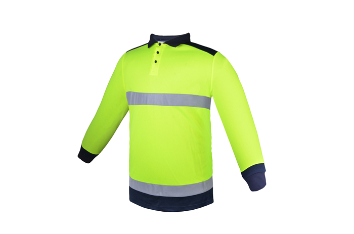 Safety Shirt1