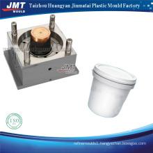 plastic bucket mold