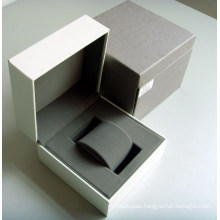 Promotion Custom Packaging Gift Paper Watch Box