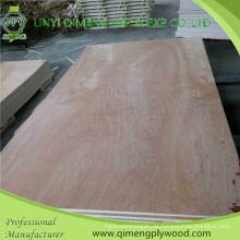 Niedriges Preis-2.3mm Uty-Grad-Handelssperrholz von Linyi