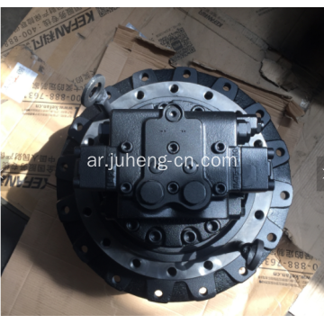 215-9952 Excavator 320DL Final Drive 320DL Travel Motor