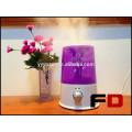 2015 umidificador do molde do condicionador de ar do molde do aparelho electrodoméstico do plástico feito em China