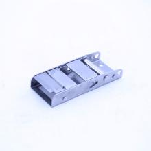 Мода пряжки ремня для авто parts023309-в