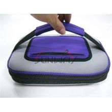 Housse isolante en néoprène pour récipient à récipient pour déjeuner, sac de refroidissement (BC0078)