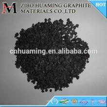 Graphite electrode scrap for sale