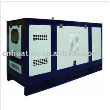 Generador silencioso 10KW-200KW