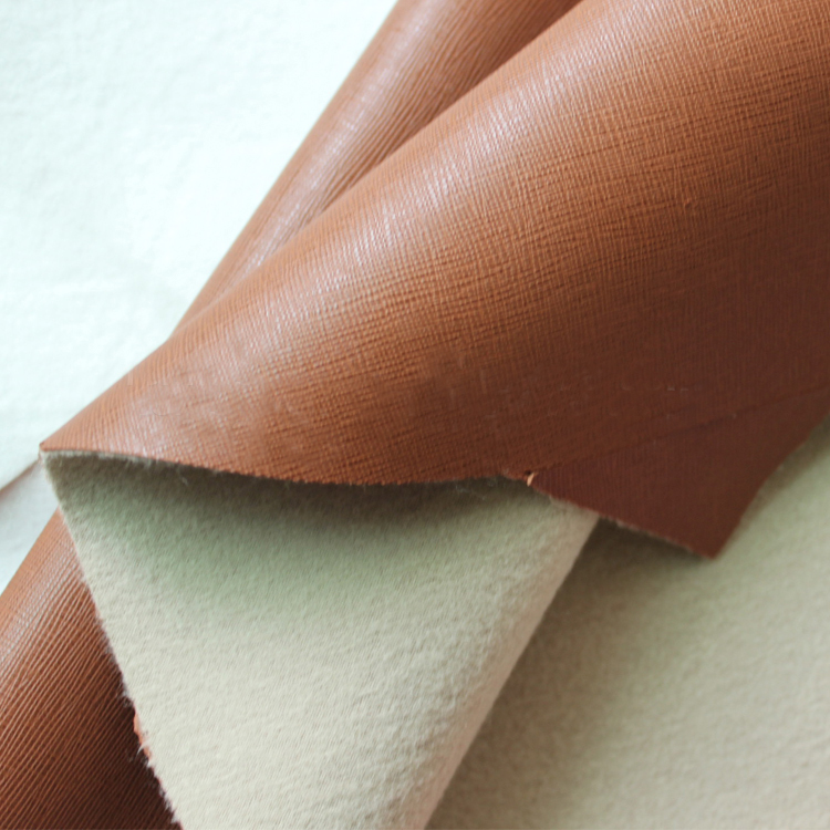 Upholstery Fabric Reviews
