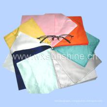 Eyewear Cleaning Cloth (SC-003)