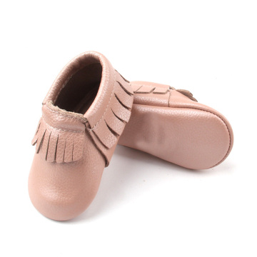 Lovely Baby Moccasins Baby Casual Shoes