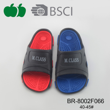 Good Quality Comfortable Indoor Eva Injection Slippers