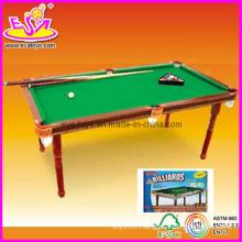 Table de billard, table de sport (WJ276190)