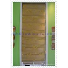 Persianas para janelas Zebra Roller Blinds (SGD-R-3071)