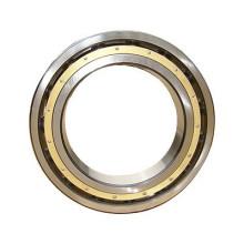 Roulements à rouleaux cylindriques à faible bruit / roulements / roulements NU 3034M