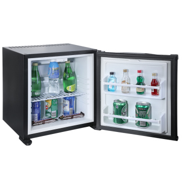 Hotel Mini Bar Nevera Para Hotel
