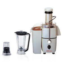 Blender Jar and Mill Attachment High Power Kitchen Food Processor Kd389A