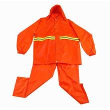 Nylon protect heavy jacket