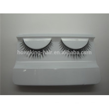 wholesale eyelash extension synthetic