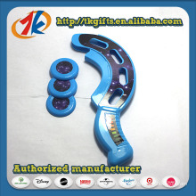 China Wholesale High Quality Flying Disc Set Toy