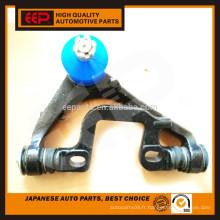 Bras de commande pour bras de commande supérieur Toyota Hiace Hiace Auto Parts 48067-29045