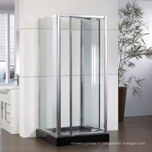 Salle de douche HF-WAP900